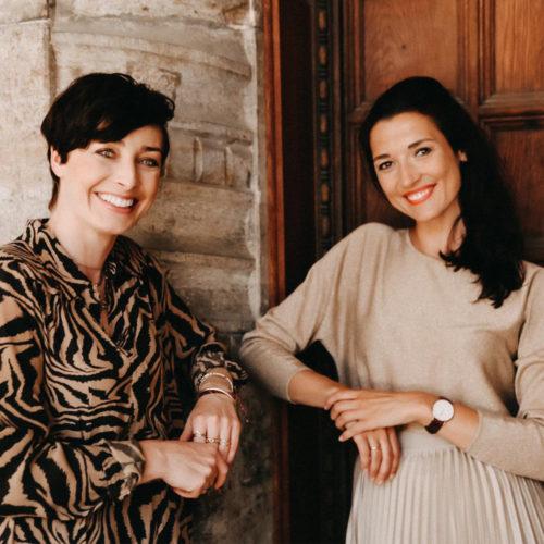 kathy und martina freebook header 540x540 1